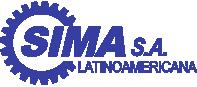 Sima S.A. Latinoamericana