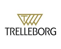 trelleborg-200
