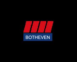 logo-botheven-transparencia