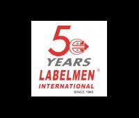 LABELMEN LOGO-2